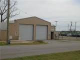 290 Centerton Boulevard - Photo 1