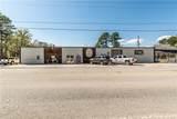 140 Huntsville Road - Photo 4