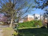 420 Locust Avenue - Photo 5