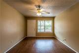2768 Barcelona Avenue - Photo 5