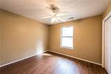 2768 Barcelona Avenue - Photo 7
