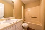 2768 Barcelona Avenue - Photo 8