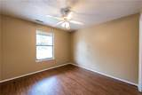 2768 Barcelona Avenue - Photo 9