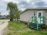 12805 Tucks Chapel Road - Photo 14