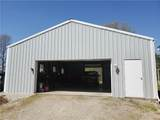 109 County Road 219 - Photo 24