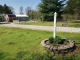 109 County Road 219 - Photo 28