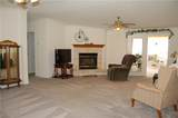 109 County Road 219 - Photo 7