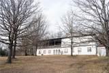 1660 Madison 6601 - Photo 1