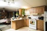 1660 Madison 6601 - Photo 18