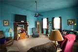 1660 Madison 6601 - Photo 20