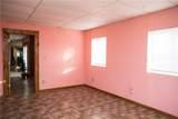 1660 Madison 6601 - Photo 7