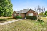 967 Meadowlands Drive - Photo 1
