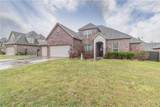 607 Meadow Point - Photo 28