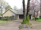 2375 Twelve Oaks Drive - Photo 3