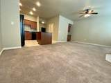 3170 Montrail Place - Photo 4