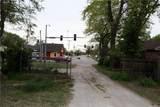 1224 W Huntsville Avenue - Photo 3