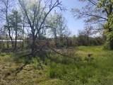 2691 & 2703 Huntsville Road - Photo 4
