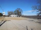 21588 Highway 71 - Photo 2