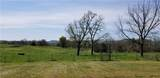 1073 County Road 501 - Photo 10