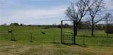 1073 County Road 501 - Photo 17