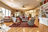 2 Cozy Creek Lane - Photo 12