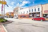 1710 Kimmel Road - Photo 25