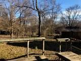 2209 Dogwood Place - Photo 8