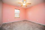 12080 Rutherford Road - Photo 14