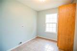 12080 Rutherford Road - Photo 15