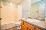 12080 Rutherford Road - Photo 17