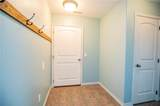 12080 Rutherford Road - Photo 18