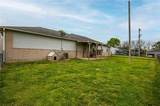 12080 Rutherford Road - Photo 20