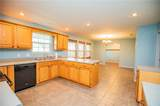 12080 Rutherford Road - Photo 5