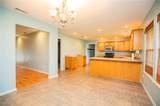12080 Rutherford Road - Photo 6