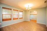 12080 Rutherford Road - Photo 7