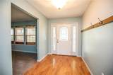 12080 Rutherford Road - Photo 8