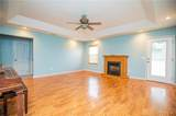 12080 Rutherford Road - Photo 9