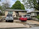 328 Duncan Avenue - Photo 1