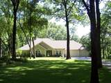 2937 Old Dike Road - Photo 1