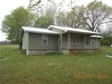 11147 Campbell Road - Photo 1