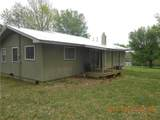 11147 Campbell Road - Photo 2