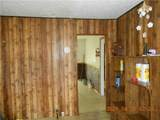 11147 Campbell Road - Photo 3