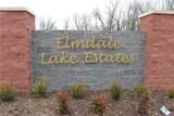 1575 Lake Estates Drive - Photo 1