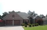 5205 Brooks Circle - Photo 1
