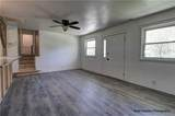 13982 Gentilly Road - Photo 11