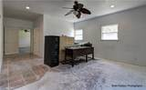 13982 Gentilly Road - Photo 12