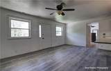 13982 Gentilly Road - Photo 7