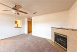 129 Briarmeadow Street - Photo 4