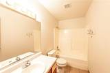 129 Briarmeadow Street - Photo 9