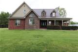 4600 Old Wire Road - Photo 1